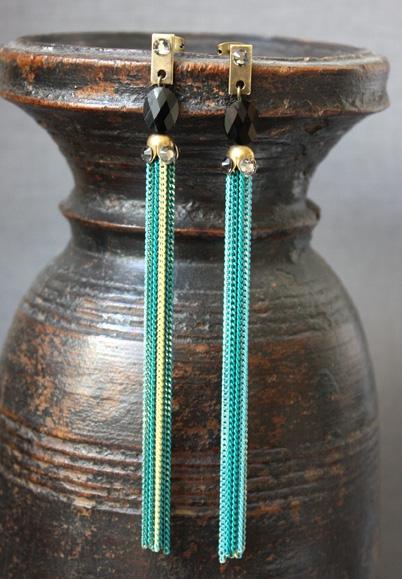 4 mm Or Blanc Boucles D/'oreilles Clou S vert émeraude 18k Gold Filled prune UK Boxed