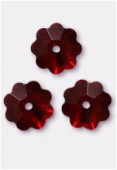 Fleur 3700 6 mm siam x10