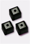 Cube 5601 4 mm jet x6