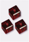 Cube 5601 6 mm siam x2