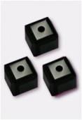 Cube 5601 6 mm jet x2