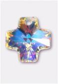 Croix 6866 20 mm crystal AB x1