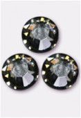 Strass 2058 SS20 5 mm black diamond F x1440