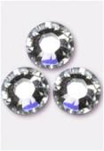 Strass 2058 SS34 7 mm crystal F x144