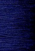 Fil de jade bleu marine x1m
