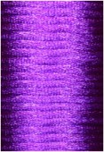 Queue de rat violet 3 mm x1m