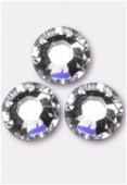 Strass 2058 SS16 4 mm crystal F x50