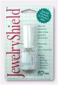 Vernis hypoallergénique 15ml x1
