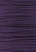 Fil de jade violet x1m