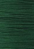 Fil de jade émeraude x1m