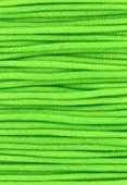 Fil de jade Neon green 0.8 mm x1m