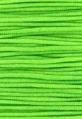 Fil de jade Neon green 0.8 mm x1m