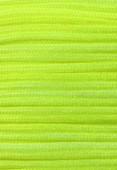 Fil de jade Neon yellow 1.2 mm x1m
