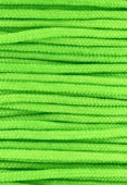 Fil de jade Neon green 1.2 mm x1m