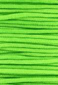 Fil de jade Neon green 1.2 mm x1m