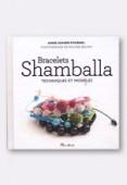 Livre Bracelets Shamballa x1