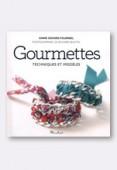 Livre Gourmettes x1