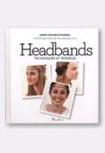 Livre Headbands x1