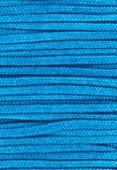 Fil de jade Neon mykonos blue 1.2 mm x1m