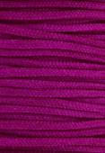 Fil de jade Neon vivacious purple 1.2 mm x1m