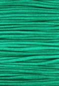 Fil de jade Neon emerald 0.80 mm x1m