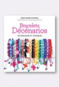 Livre Bracelets Décénarios x1