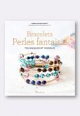 Livre Bracelets Perles fantaisie x1