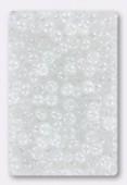 Rocaille 4 mm ceylon white x20g