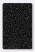 Miyuki rocaille 15/0 SB0401 black x10g