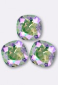 Cabochon 4470 12 mm crystal paradise shine F x1
