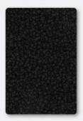 Miyuki rocaille 15/0 SB0401F black matted x10g
