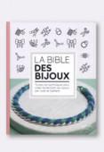 Livre La Bible des Bijoux x1