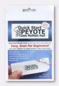 Quick start Peyote x3