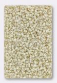 Miyuki rocaille 15/0 SB0594 ceylon light yellow x10g