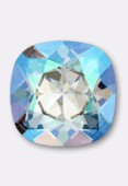 Cabochon 4470 12 mm light sapphire shimmer F x1