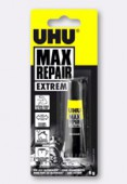 Colle UHU Max Repair Extreme x1