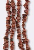 Chips goldstone x 90cm