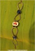Bracelet Rosalinde