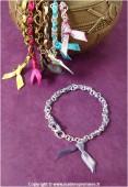 Bracelet Trycia