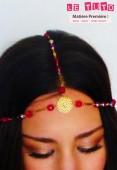 Headband Babylone