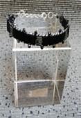 Bracelet Wrap Tila