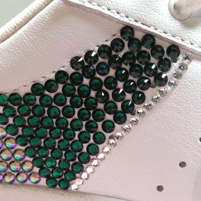 9 Sneakers atelier matiere premiere