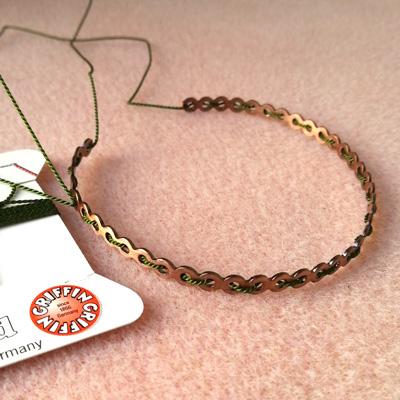 13b bracelets dentelle atelier matiere premiere