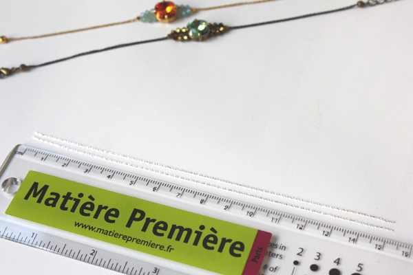 bracelets cobra www.matierepremiere.fr