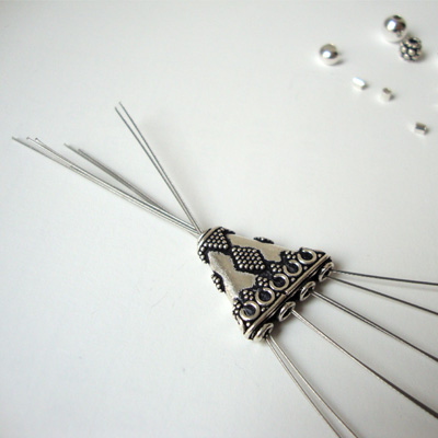 1 collier bali atelier matiere premiere