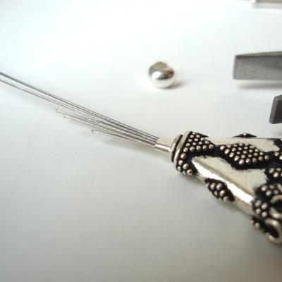 3 collier bali atelier matiere premiere