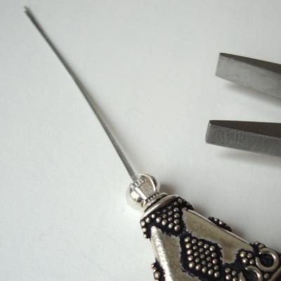 4 collier bali atelier matiere premiere