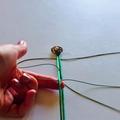 8 technique du fishtail atelier matiere premiere