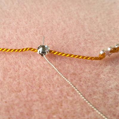 8a bracelets dentelle atelier matiere premiere
