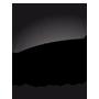 Logo Agence Dn'D : Création site Magento